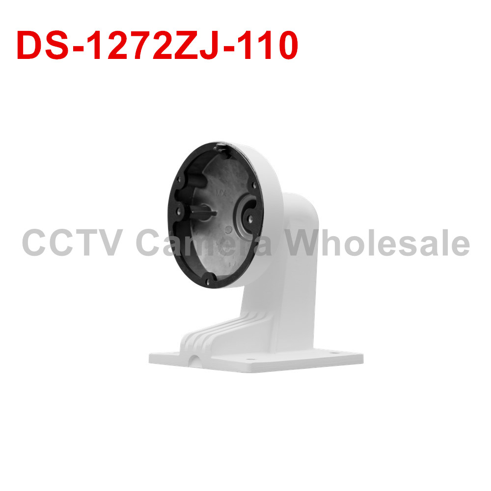 DS-2CD2142FWD-IWS DS-1272ZJ-110 CCTV kamera duvar montaj braketi, DS-2CD2185FWD-IS DS-2CD2135FWD-IS